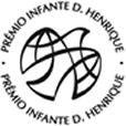 Prémio Infante D. Henrique